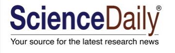 science-daily-logo