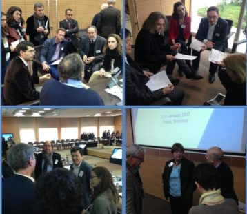 pictures-of-the-8th-meeting-of-the-oecd-water-governance-initiative-4-638