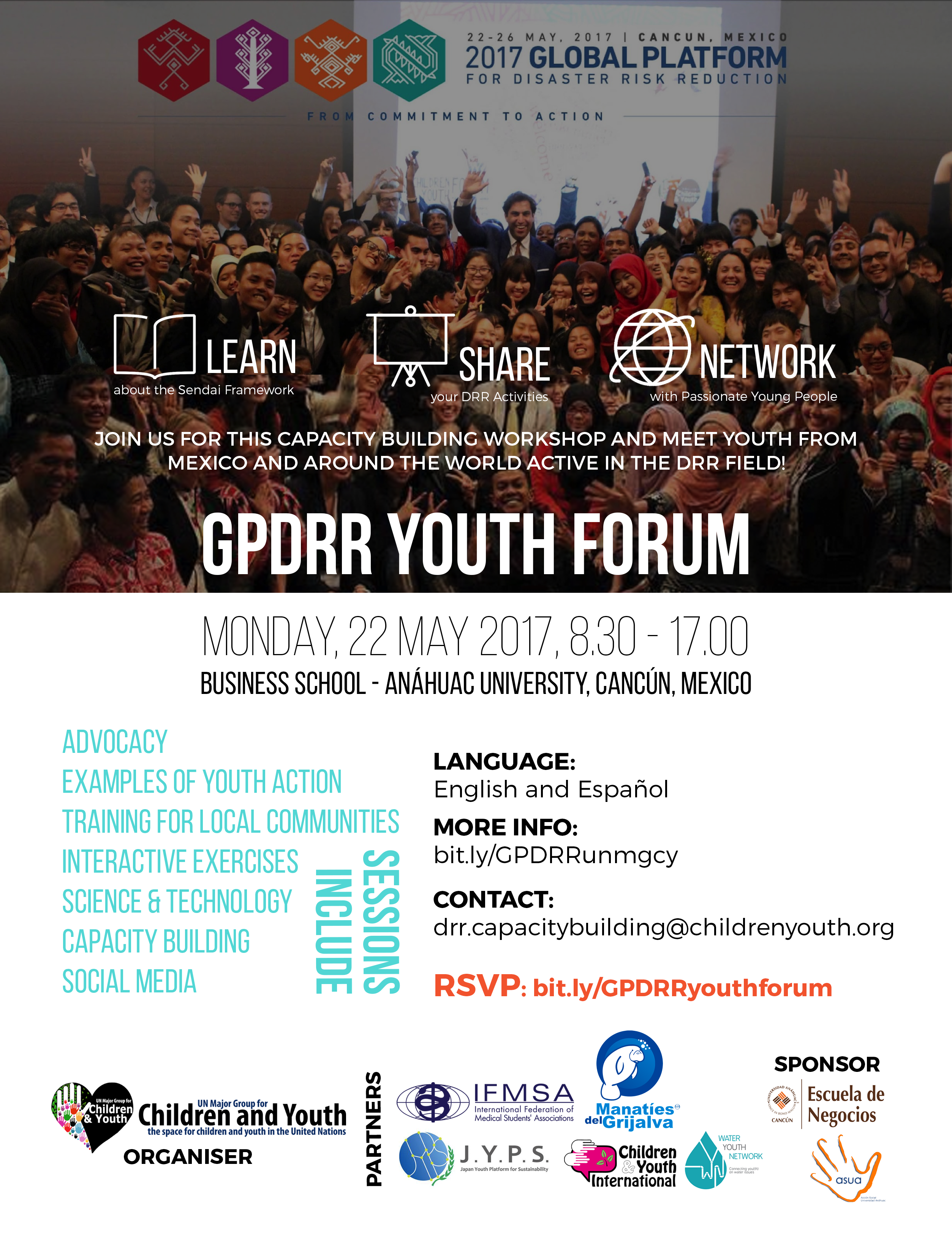 youthforum_en